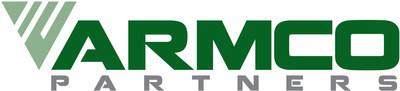 (PRNewsfoto/ARMCO Partners)