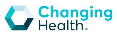 Changing Health logo