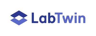 LabTwin Logo