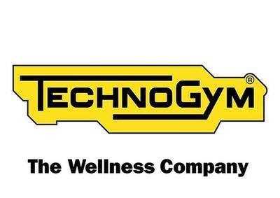 Technogym Logo (PRNewsfoto/Technogym)