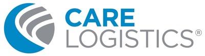 (PRNewsfoto/Care Logistics)