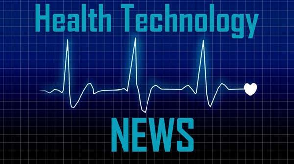 cbd and technology news