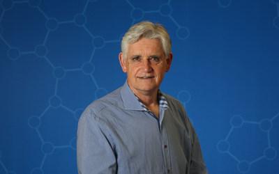 Dr. Bruce Stillman. Photo Credit: ©Gina Motisi, 2018/CSHL