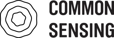 Common Sensing, Inc. (PRNewsfoto/Common Sensing)
