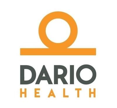 Dario Health (PRNewsfoto/DarioHealth Corp.)