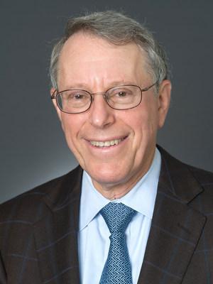 Steven B. Epstein, the