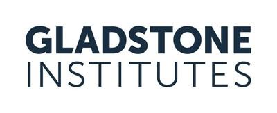 Gladstone Institutes logo