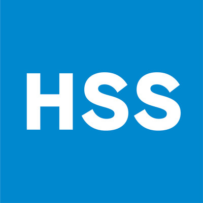 HSS Logo