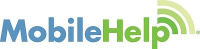 www.mobilehelp.com (PRNewsfoto/MobileHelp)