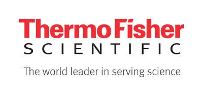 Thermo Fisher Scientific (PRNewsfoto/Thermo Fisher Scientific)