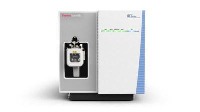 Thermo Scientific TSQ Quantis MD Series mass spectrometer