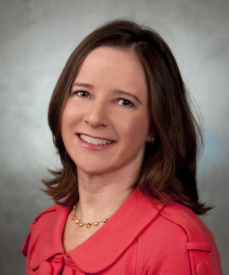Ventech Solutions has named Tonia Bleecher as its Chief Growth Officer.