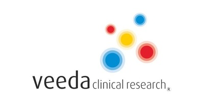Veeda_Clinical_Research_Pvt_Ltd_Logo