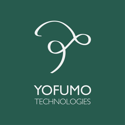 Yofumo Technologies aims to become the world's leader in organic non-residual, post-processing for consumable biomass. The company refines all aspects of the harvest-to-consumption model in ways never before possible within the global food industry. (PRNewsfoto/Yofumo Technologies)