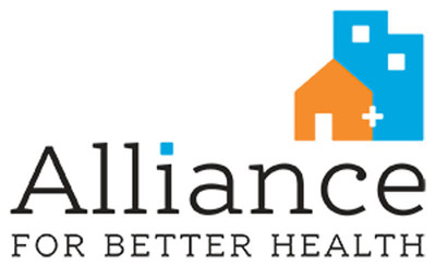 Alliance for Better Health engages medical and social service providers in developing innovative solutions to promote the health of people and communities by transforming the care delivery system into one that incentivizes health and prevention. Founded in 2015 as a Performing Provider System in the New York State Delivery System Reform Incentive Payment program, Alliance partners with 2,000+ providers and organizations across a six-county area in New York's Tech Valley and Capital Region.