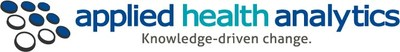 Applied Health Analytics, LLC provides best-in-class analytics, technology and services to health systems across the United States in support of population health and value-based care arrangements with employers.