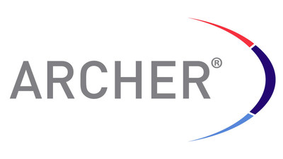 Archer(R) NGS assays by ArcherDX (PRNewsfoto/ArcherDX)