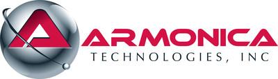 (PRNewsfoto/Armonica Technologies, Inc)