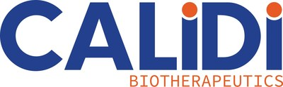 Calidi Biotherapeutics, Inc. (PRNewsfoto/Calidi Biotherapeutics, Inc.)