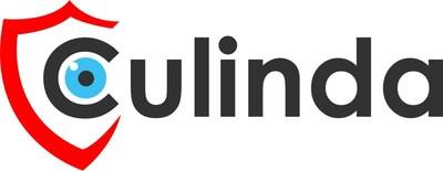 Culinda Inc. (PRNewsfoto/Culinda Inc.)