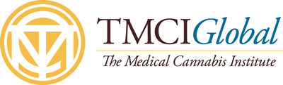 TMCIGlobal provides online medical education for healthcare professionals who want to learn more about medical cannabis and its potential clinical applications through science-based, accredited courses that help professionals deliver quality care and address patient questions. TMCIGlobal works with organizations that are recognized as pillars of medical cannabis learning and brings their valuable medical expertise to the healthcare community via an ever-growing online course catalog. (PRNewsfoto/The Medical Cannabis Institute)