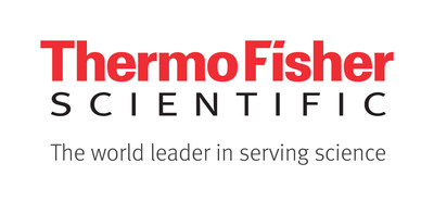 Thermo Fisher Scientific (PRNewsfoto/Thermo Fisher Scientific)