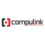 Compulink Showcases New User Interface for its Optometry SMART EHR at AOA Optometry's Meeting 2019
