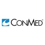 Dirk Kuyper to Step Down from CONMED Corporation Board of Directors Effective August 1, 2019