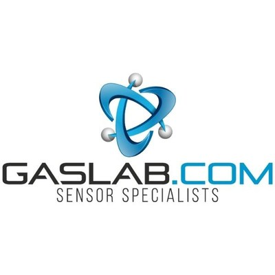 GasLab.com Sensor Solutions
