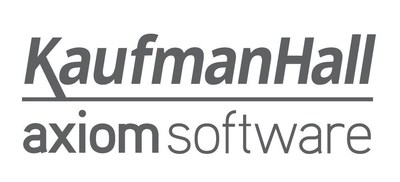 Kaufman Hall is a leading provider of management consulting services, and enterprise performance management and decision support software.
