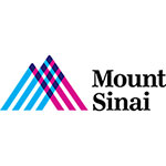 LabCorp and Mount Sinai Health System Collaborate to Establish Digital and AI-Enabled Pathology Center of Excellence