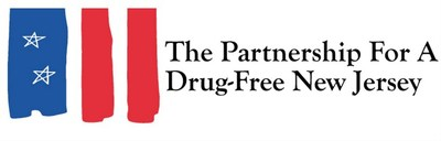 (PRNewsfoto/Partnership for a Drug-Free N...)