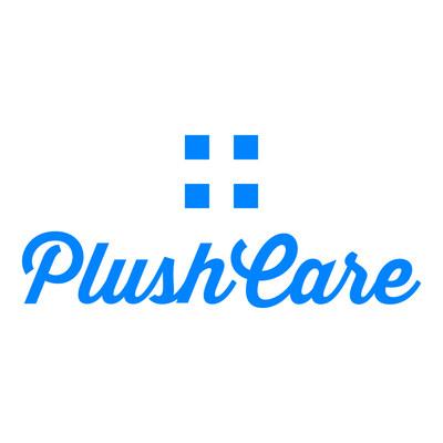 PlushCare (PRNewsfoto/PlushCare)