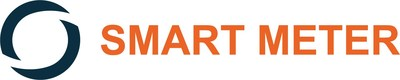 Smart Meter (PRNewsfoto/Smart Meter)