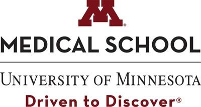(PRNewsfoto/University of Minnesota Medical)