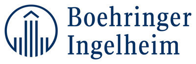 Boehringer Ingelheim (Canada) (CNW Group/University of British Columbia)