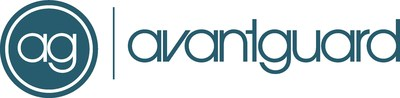 AvantGuard Monitoring is a wholesale alarm monitoring provider based in Ogden, Utah. AvantGuard provides monitoring services to businesses in the security, fire, medical alert and IoT industries. (PRNewsfoto/AvantGuard Monitoring)