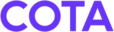 Cota Logo.