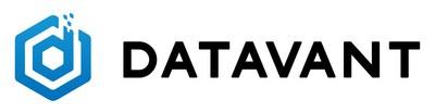 Datavant logo