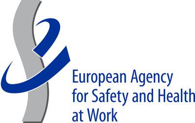EU-OSHA (PRNewsfoto/EU-OSHA)