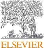 Elsevier logo (PRNewsfoto/Elsevier)