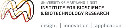 IBBR Logo (PRNewsfoto/Institute for Bioscience and Bi)