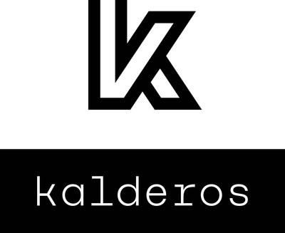 (PRNewsfoto/Kalderos)