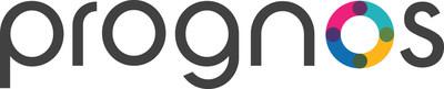 Prognos logo (PRNewsfoto/Prognos)