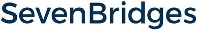 (PRNewsfoto/Seven Bridges Genomics Inc.)