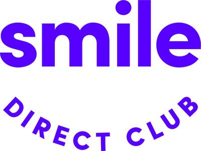 (PRNewsfoto/SmileDirectClub)