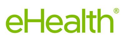 eHealth, Inc. (PRNewsfoto/eHealth, Inc.)