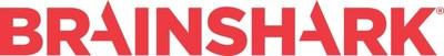 Brainshark, Inc. Logo (PRNewsfoto/Brainshark, Inc.)