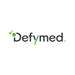 Defymed Accelerates Its Development in the United States: One Step Closer to Patients