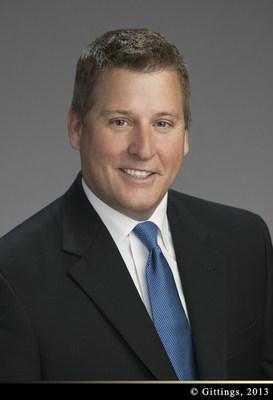 David H. Witte